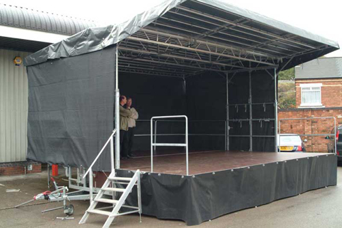 Assembly -- outdoor_stage_15
